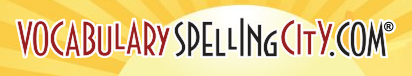 https://www.spellingcity.com/walkerj27/